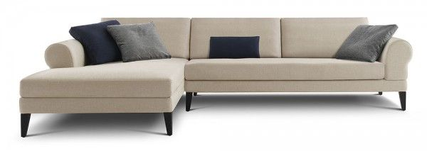 king furn, 3 seater couch for family room
