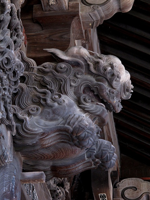 chinese lion statue meaning 16 best images about komainu on foo 10555