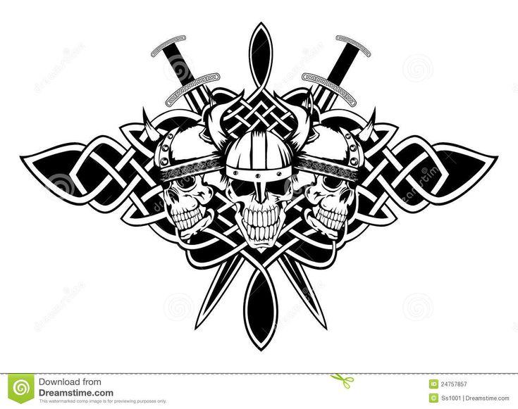 знаки и символы викингов и их значение: 23 тыс изображений найдено в Яндекс.Картинках