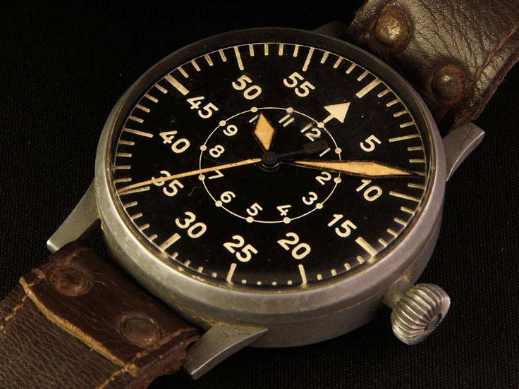 48 best Laco images on Pinterest Menu0027s watches, Clocks and Pilot - edelstahl küchenmöbel gebraucht