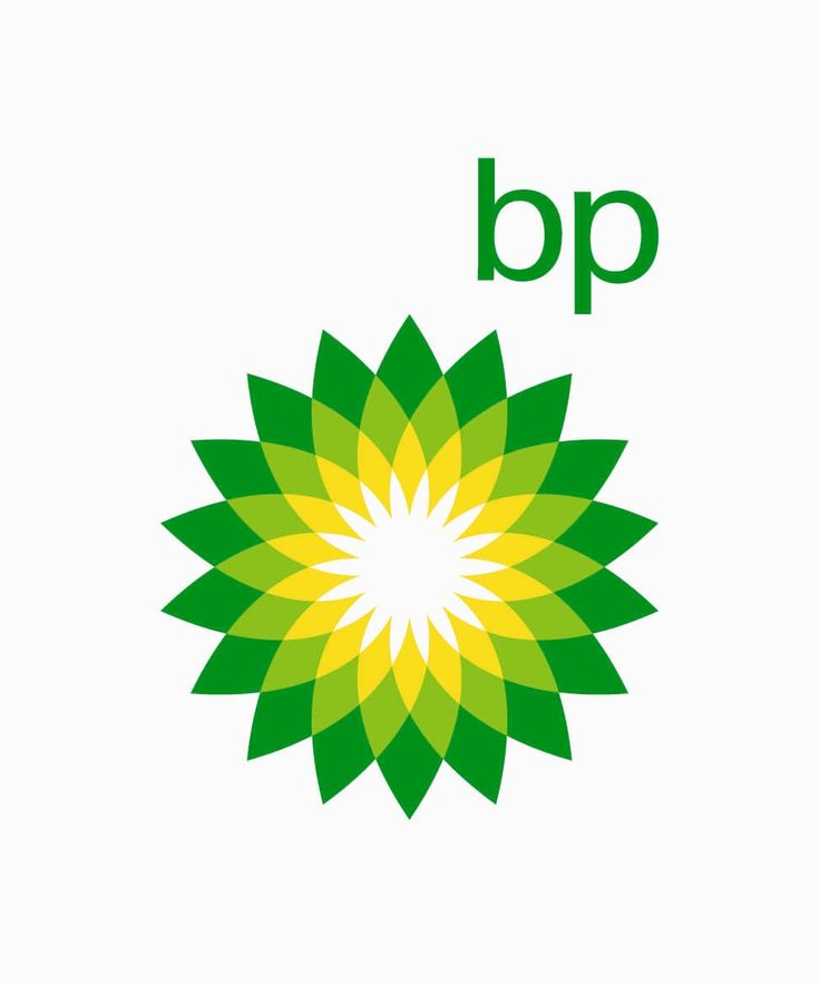 British Petroleum | Logos I Like | Pinterest