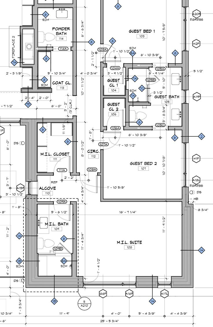 Pin on Architecture Graphic Standards