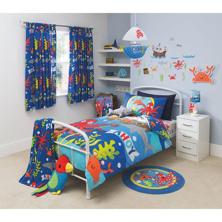 jake and the neverland pirate bedroom set buy home bedding range today comforter themed