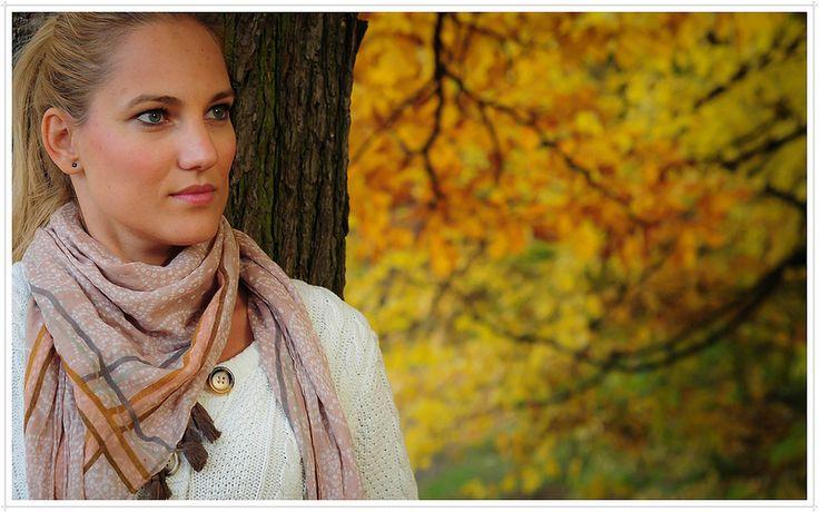 Orsikám  rekabaphotogrpahy www.rekabaphoto.hu