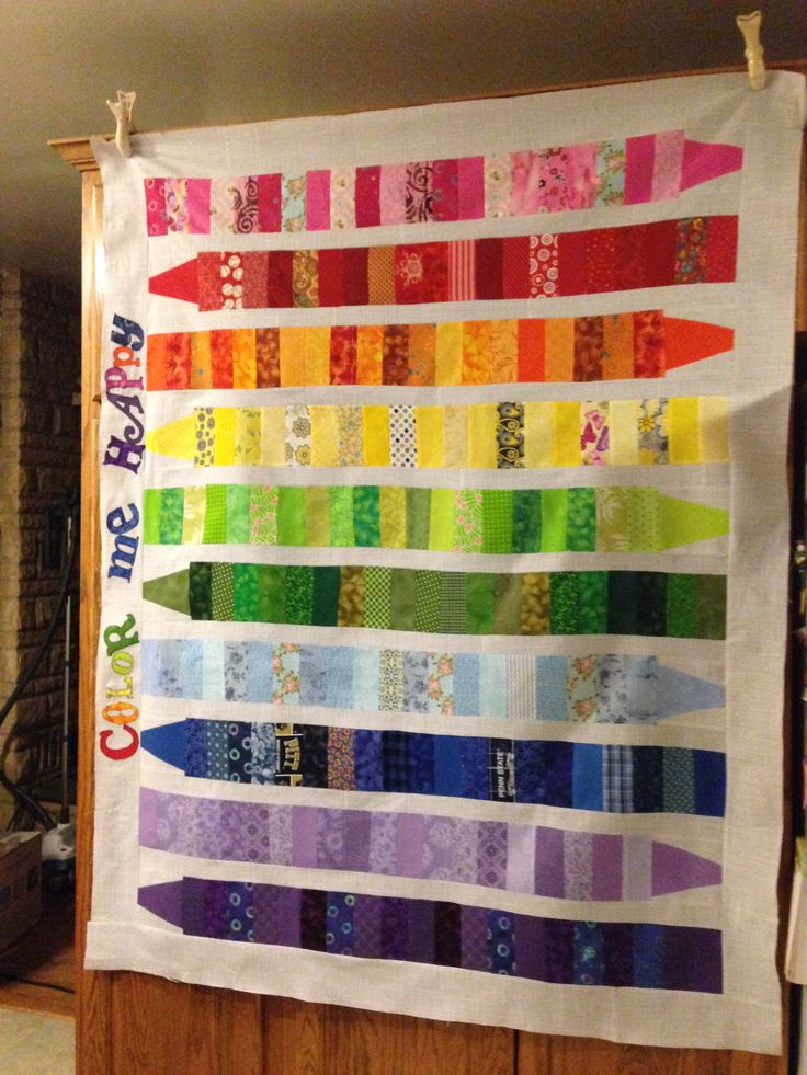 Pin by Machelle Smith on Quilt or Quilt related | Arts and ...