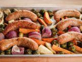 Simple Meals : The Pioneer Woman : Food Network