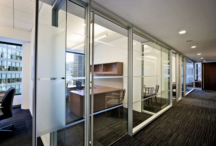 17 best images about refine butt glazed on pinterest Glass wall door systems