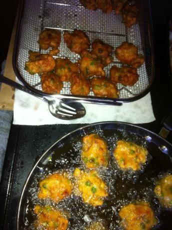 Chamorro Shrimp Patties Recipe - Food.com - 184741