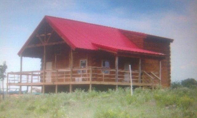 39 Best Chalet Oak Log Cabin Kits Schutt Log Homes And