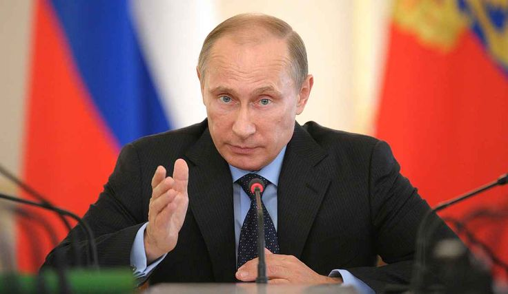 """Top News: """"RUSSIA POLITICS: Putin Orders Reduction Of Russian Forces in Syria"""" - http://politicoscope.com/wp-content/uploads/2015/08/Vladimir-Putin-Russia-Top-Politics-News.jpg - Russia said it had begun reducing its military forces in Syria under the terms of a fragile ceasefire deal brokered between opposition groups and the Syrian government.  on Politics: World Political News Articles, Political Biography: Politicoscope - http://politicoscope.com/2017/01/06/russia-politic"""