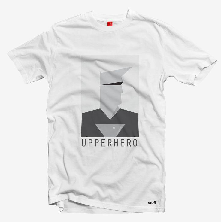 upperhero