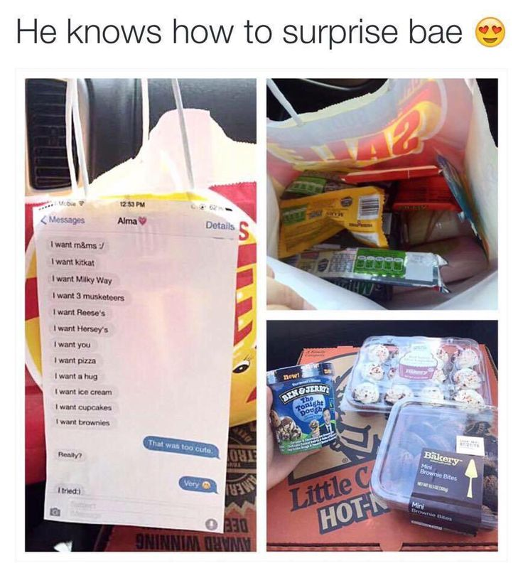 omg DO THIS WHEN IM ON MY PERIOD AND ILL LOVE YOU