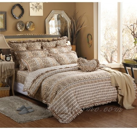 98 Best Images About Girls Lace Ruffle Bedding On