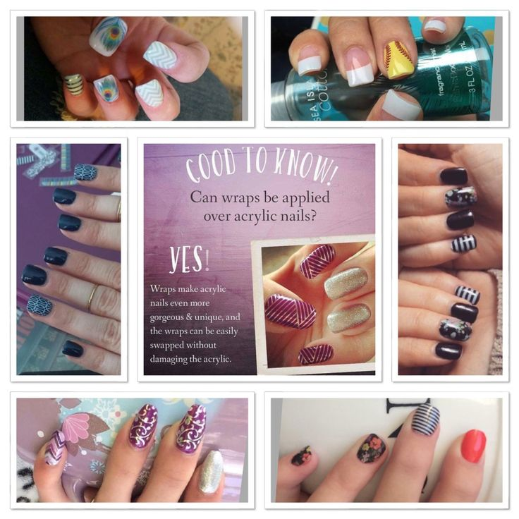 396 best Jamberry images on Pinterest | Jamberry games, Jamberry ...
