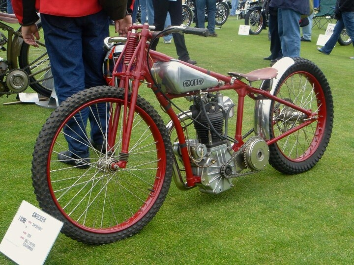 Speedway Motorcycle Racing Bikes: 1000+ Images About Speedway Motorcycles Vintage On