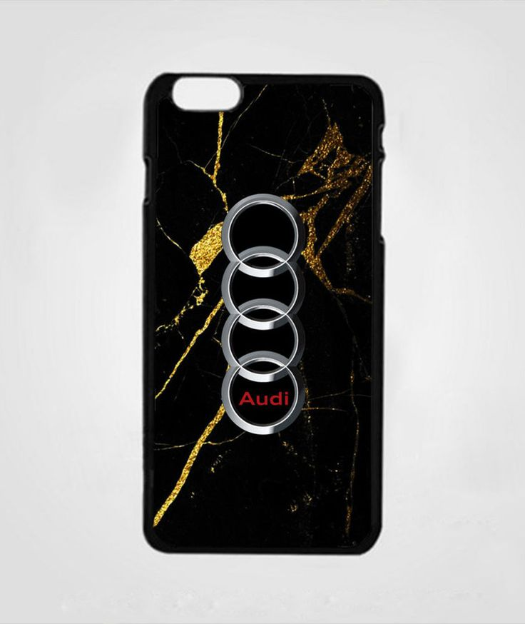 Best New Audi Gold Marble Logo Custom Print On Hard Case For iPhone 6/6s 6/6s+ #UnbrandedGeneric  #cheap #new #hot #rare #iphone #case #cover #iphonecover #bestdesign #iphone7plus #iphone7 #iphone6 #iphone6s #iphone6splus #iphone5 #iphone4 #luxury #elegant #awesome #electronic #gadget #newtrending #trending #bestselling #gift #accessories #fashion #style #women #men #birthgift #custom #mobile #smartphone #love #amazing #girl #boy #beautiful #gallery #couple #sport #otomotif #movie #audi