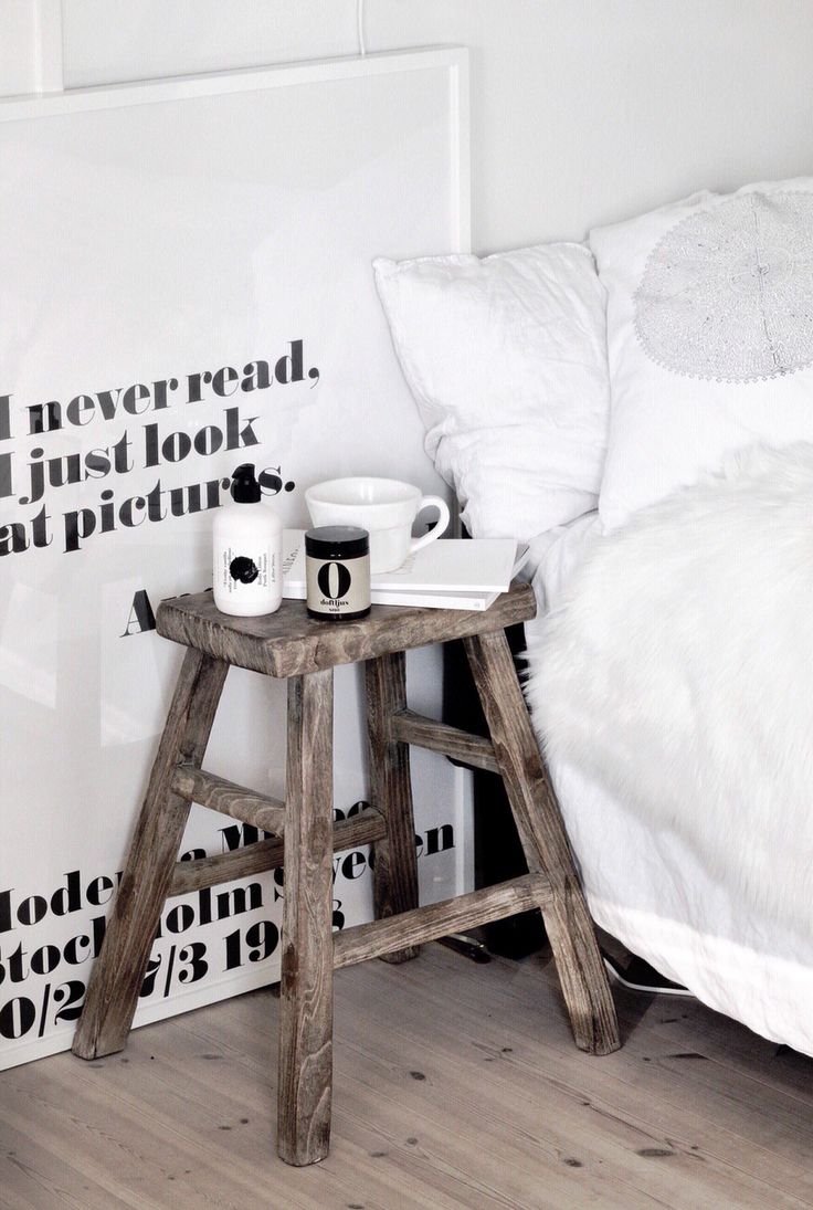 Bedroom styling #interiordesign