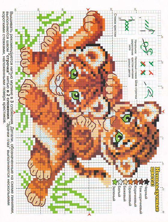 7c197a15fa4e6402dbe4ce97932d09f5.jpg (559×740)