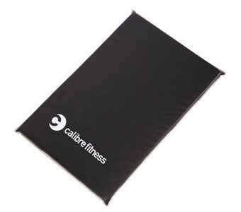 Gym Mat available from Calibre Fitness http://www.calibrefitness.com.au/exercise-equipment/rubber-flooring-exercise-mats/177-gym-mats