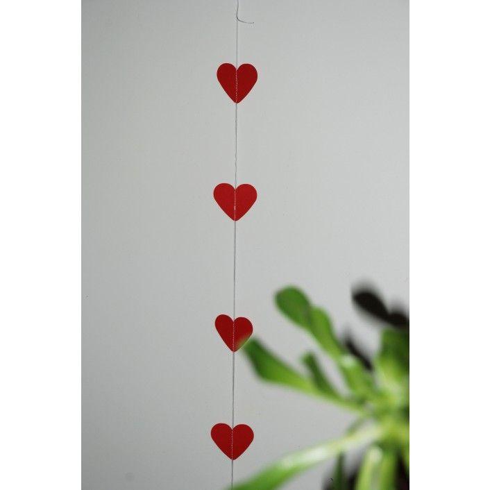 Brievenbuscadeautjes, valentijnsdag