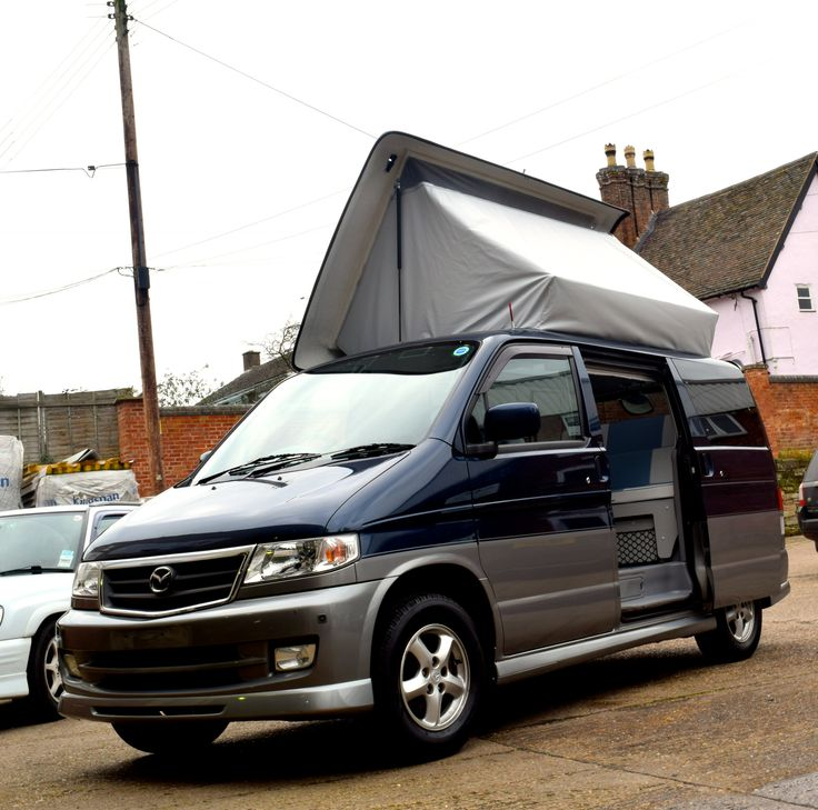 Hire Camper Van: 1000+ Ideas About Campervan Hire Uk On Pinterest