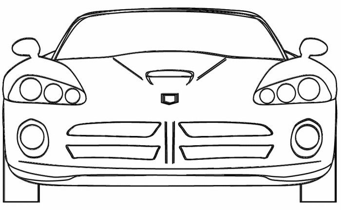 Free audi r8 coloring pages for Audi r8 coloring pages