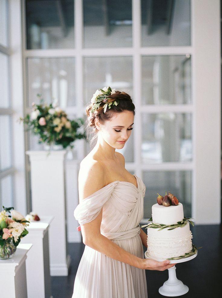 landgon hall wedding -0009