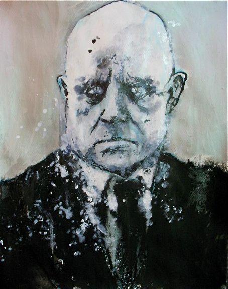 Sibelius   BLAKE CARTER     GALLERY