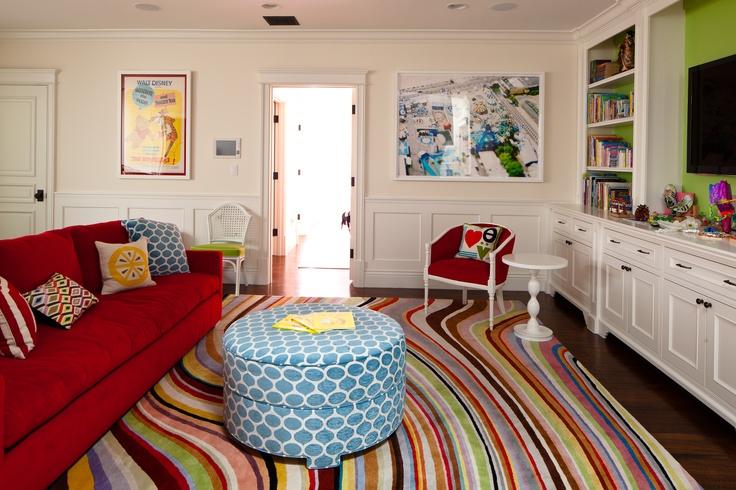 192 Best Designer Ruthie Sommers Images On Pinterest
