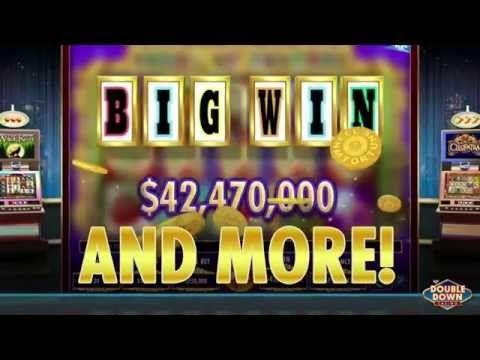Code casino double