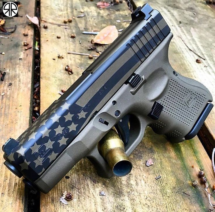 what a gorgeous gun.   ........................................................ Please save this pin... ........................................................... Because For Real Estate Investing... Visit Now!  OwnItLand.com