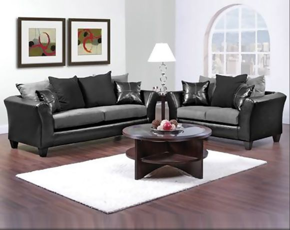10 Best My American Freight Pinspired Home Images On Pinterest Living Room Set Living Room