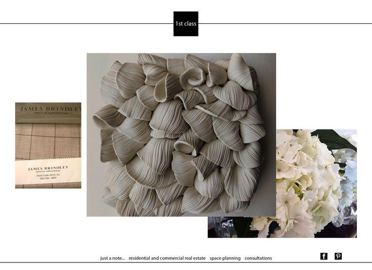 Коллаж. Настенное панно продиктовано природой. Получается потрясающе. Collage. Wall decor inspired by nature. It looks gorgeous. #1stclass #interiordesing #decoration #интерьер #проект #бар #realestate #decoration #interiordesing #collage #1stclassinteriors