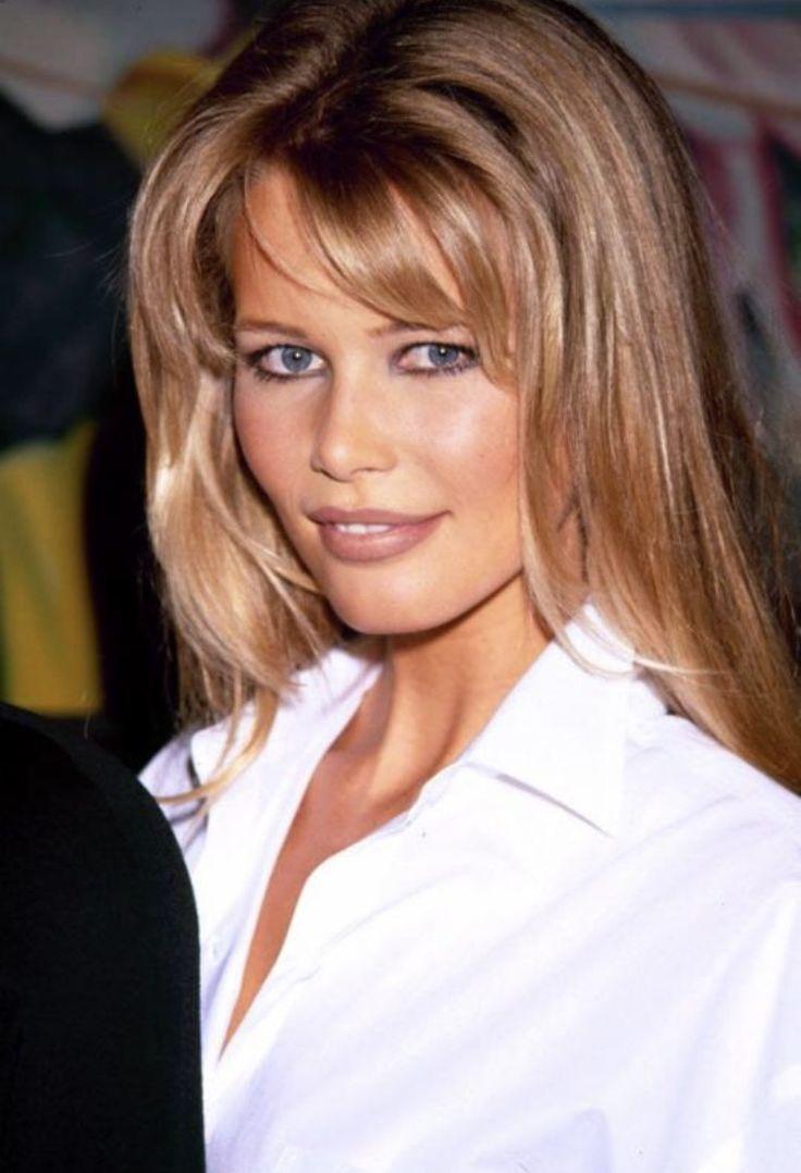 Ivy Levan Nude Best 32 best 90's makeup images on pinterest   supermodels, top models