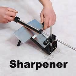 Search Best kitchen knife sharpening kit. Views 6957.