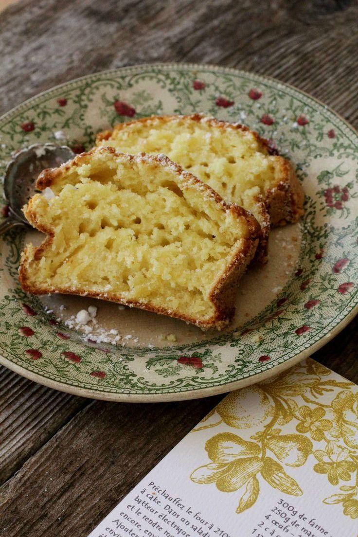 Gâteau au MASCARPONE: Mascarpone Cakes, Cakes Mascarpone, Cakes Au, Angel Melie, Mascrapone Cheesecake, Au Marscapone, Miammiam, Mascarpone Cheesecake