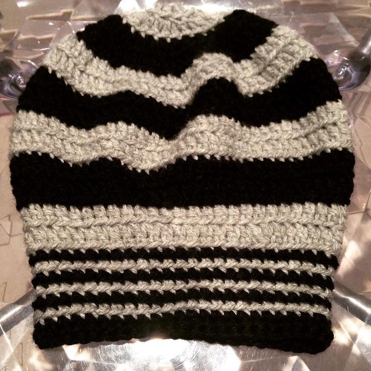 Other color soft Hat - cappello morbido in altri colori #vegan #veganlife #vegano #veganclothing #crochet #crochetaddict #crocheting #crochetlove #crochetersofinstagram #crochethat #uncinetto #uncinettocreazione #ganchillo #häkeln #handmade #handmadewithlove #fattoamano #fattoamanoconamore #rasta #rastahat #dreads #fashionista #lhofattoio #uncinettyefriends by eleshimmy