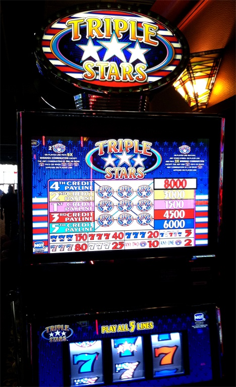 Finger lakes casino hours of operation