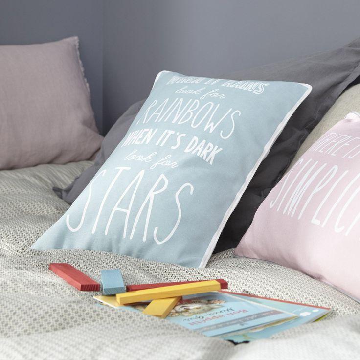 chaise de bureau leroy merlin table et chaise exterieur travertin sol et mur beige effet pierre. Black Bedroom Furniture Sets. Home Design Ideas