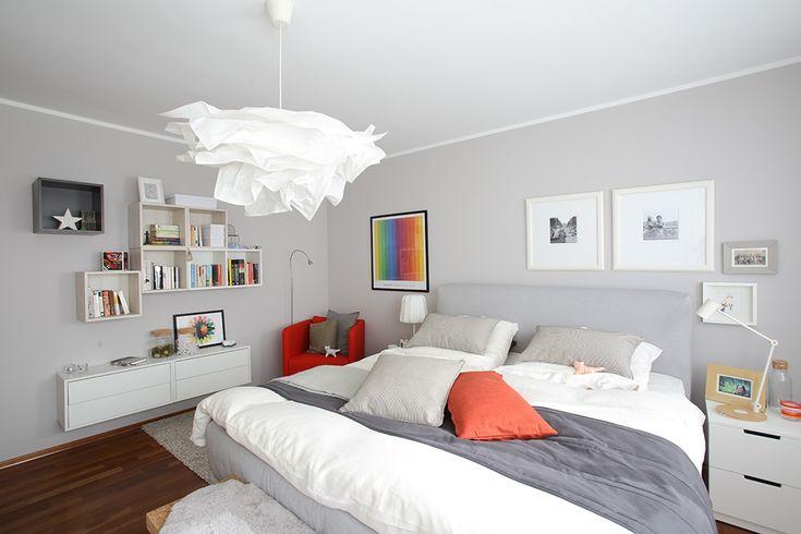 Ikea Schlafzimmer Möbel Wohndesign Und Innenraum Ideen