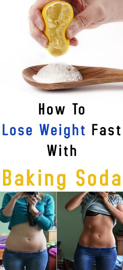 admirablebuilding... Juice of 3 lemons 1 liter of water 1 teaspoon baking soda P...