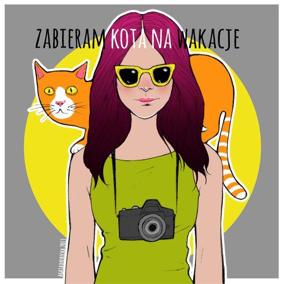 http://www.podrozezpsem.pl/p/zabieram-psa-na-wakacje-galeria-artystow.html