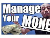 money saving motivation can be found here all are availebale for free