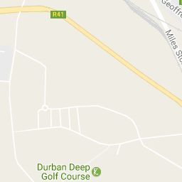 Sultan Education Centre - The Best School In South Africa Tel :011 021 3553, 43 van vyk, Roodepoort