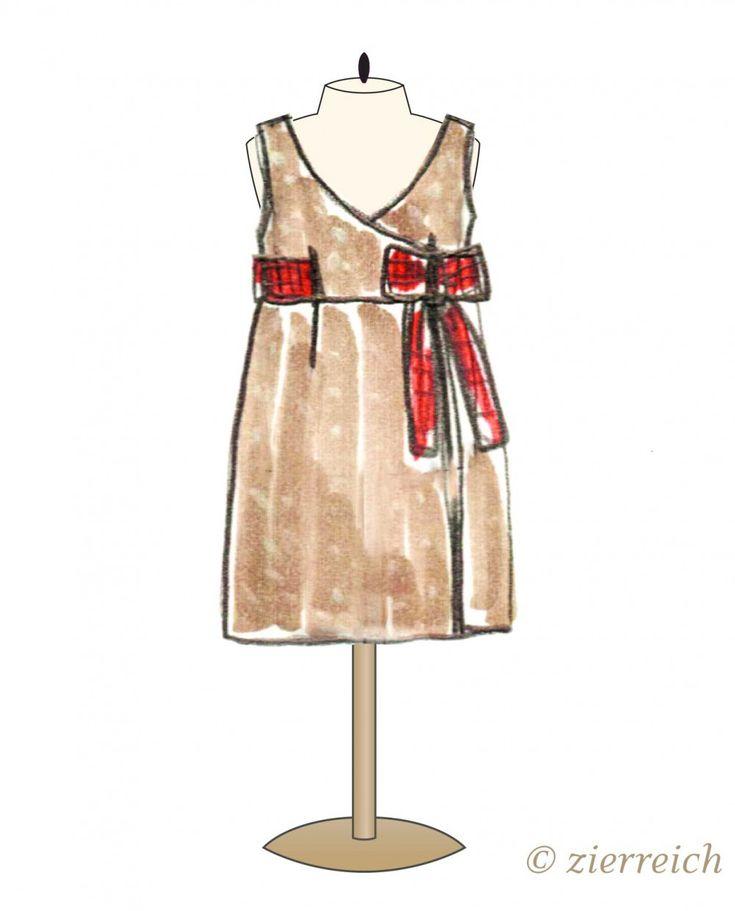 Blog | zierreich ANNETTE CRONENBERG - exklusive Kindermode, Kinderbekleidung, Unikate, Kleinserien, Mädchenkleider, Mädchenmode, Kissen, Kir...
