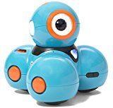 NaijaStore.Net: Programmable Wonder Dash Robotic Pet Toy