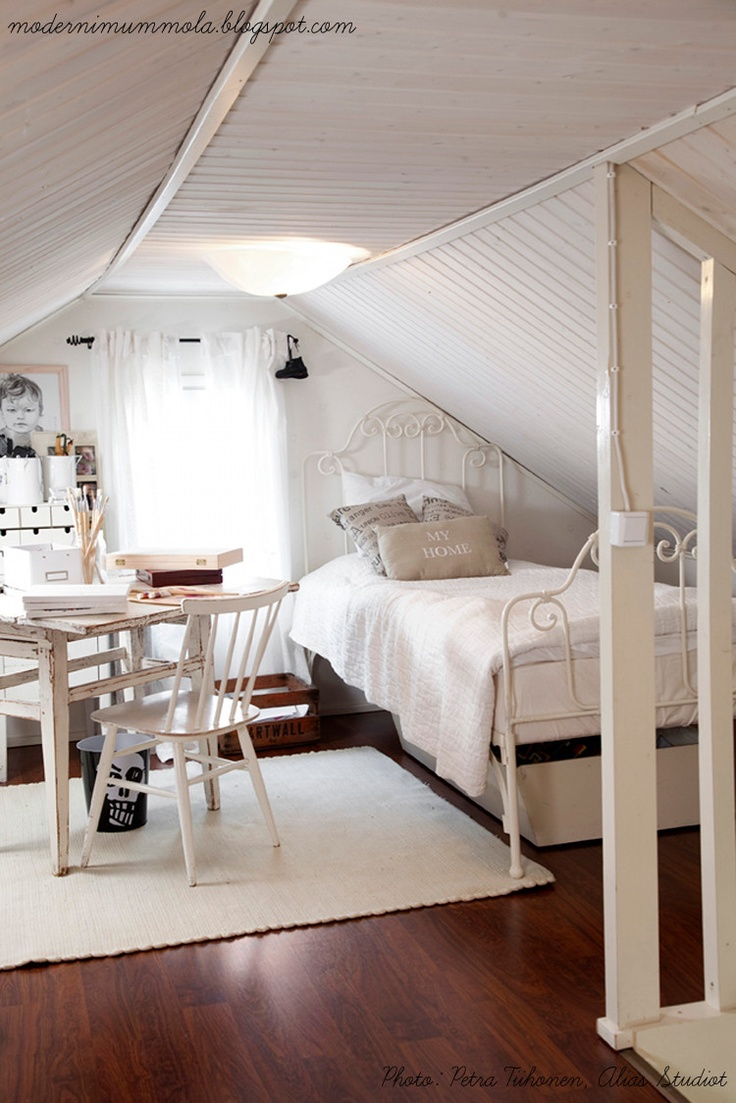 8124 best ***cozy cottage bedrooms*** images on pinterest | guest