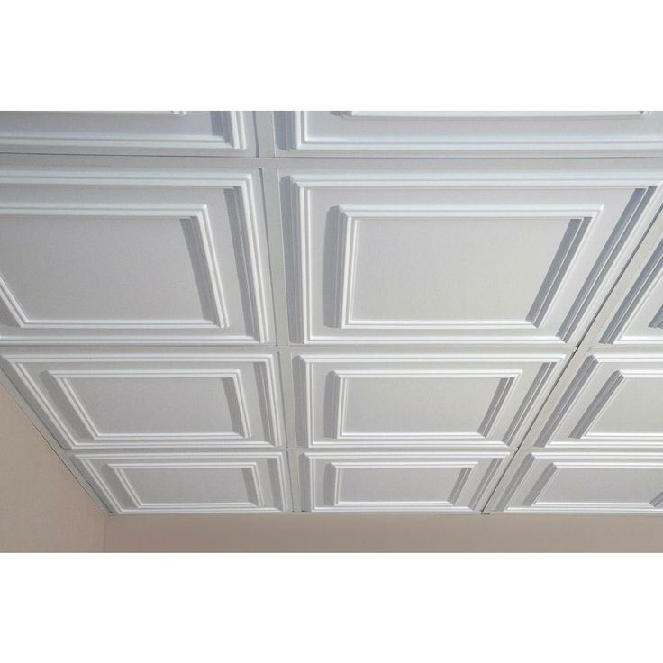 169 Best Ceiling Panels Images On Pinterest