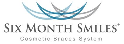 Six Month Smiles often costs less than traditional braces, aligner therapy, or veneers! Say hello to gorgeous, straight teeth in a matter of months!