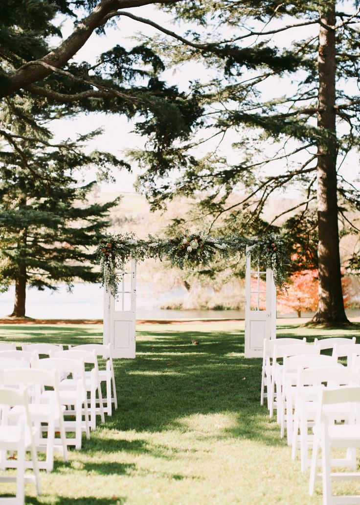 880 best CEREMONY IDEAS images on Pinterest Wedding backdrops